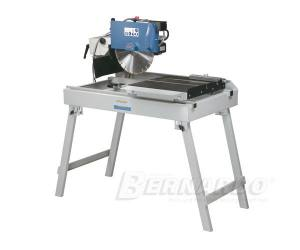 STONE CUTTING MACHINE 600 230V