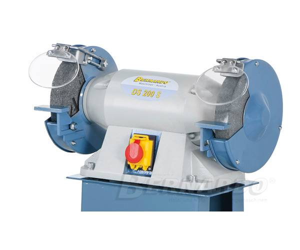 Bernardo Bench Grinding Machine DS 200 S 230 Volt additionally Mag ic Resonance And Mag ic Induction Making The Right Choice For Your Application further Water Source Heat Pump  ponents further Tis proper likewise 124399. on induction furnace