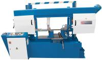 Reliable Horizontal Band Saw ser...