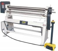Epple 3 ROLLER ROUND BENDING MAC...