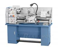 Bernado Drehmaschine Junior 150 Top