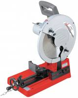 Portable cutoff saw MKS355 Holzm...