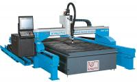 Knuth Plasma Cutting System Plas...
