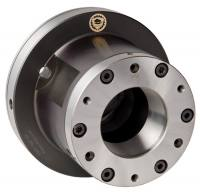 Bison Collet Chuck 2905-140-60 ...