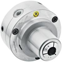 Bison Collet Chuck 3960-125