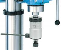 Knuth Tapping Attachment M8 - M2...