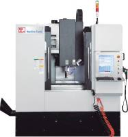 Knuth Premium CNC Machining Cent...