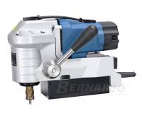 Bernardo magnetic drilling machi...