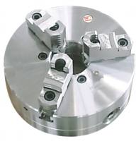 Knuth 3-Jaw Lathe Chuck Cast-Iro...