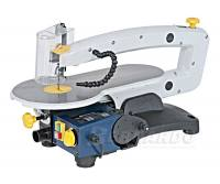 Bernardo scroll saw SS 460  The...