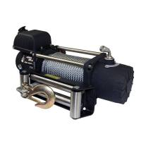 Alpha 12.0 winch 5.4 t 12 V