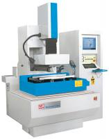 Knuth CNC Electric Discharge Mac...