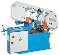 Knuth Fully Automated Band Saw A...