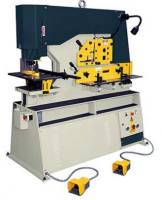 Epple HYDRAULIC STEELWORKER E-HP...