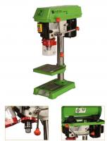 Zipper drill press ZI-STB13-8N