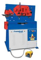 Metallkraft Combined hydraulic p...