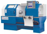 Knuth Numturn 420 GP CNC Zyklen-...