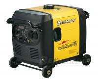 Bernardo IP 3000 Inverter genera...