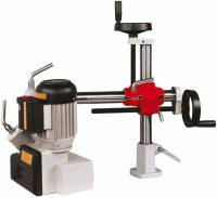 Holzmann SF 324 feeder. Every wo...