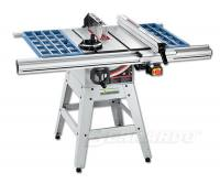 Bernardo TK 150 table saw