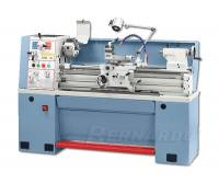 Bernardo Super 180 turning lathe...